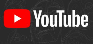 Abonniere den YouTube-Kanal